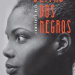 O livro dos negros.indd
