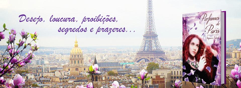 banner_perfumes